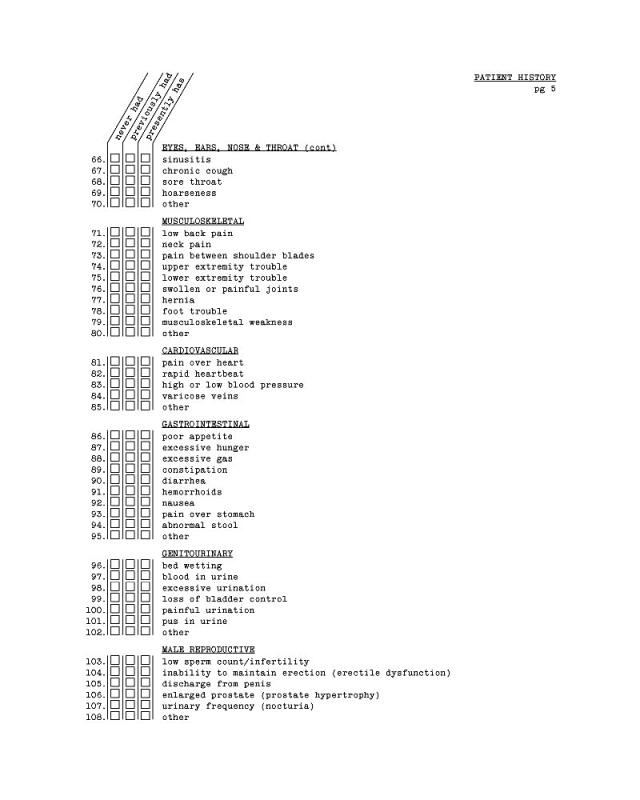 Chiro-Survey-r3-pg5-2